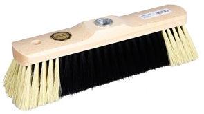Coronet Broom 28cm