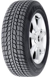 Зимняя шина Federal Himalaya WS2 With Studs, 225/45 Р17 94 T XL