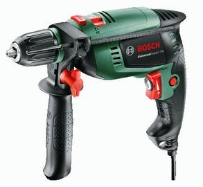 Bosch UniversalImpact 700 Impact Drill w/ Case 701W