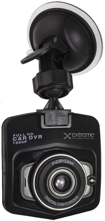 Videoreģistrators Esperanza Extreme