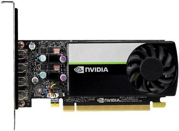 Видеокарта PNY Nvidia T600 4 ГБ GDDR6