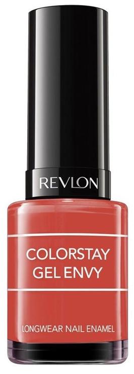 Revlon Colorstay Gel Envy 11.7ml 630
