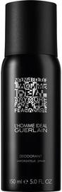 Guerlain L´Homme Ideal Deodorant Spray 150ml