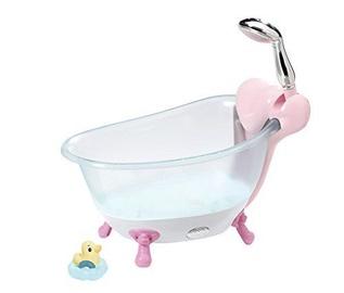 Zapf Creation Baby Born Interactive Bath 824610
