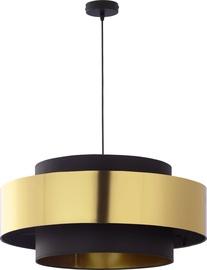 Lampa TK Lighting Calisto 4376, 25 W, 1 gab.