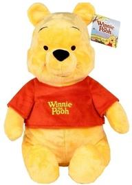 Плюшевая игрушка Disney Winnie The Pooh 1100051