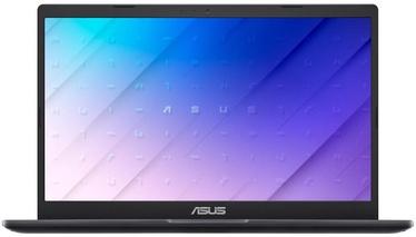 Ноутбук Asus VivoBook 14, Celeron®, 4 GB, 128 GB, 14 ″