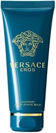 Бальзам после бритья Versace Eros, 100 мл