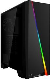 Стационарный компьютер INTOP RM18198NS, Nvidia GeForce GTX 1650