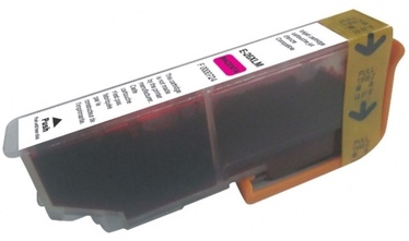 Uprint Cartridge for Epson 15ml Magenta