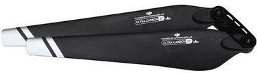 DJI 2195 Foldable Propeller for Matrice 600