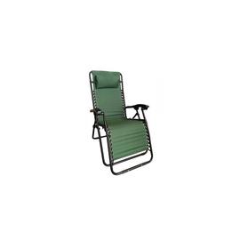Складной стул NHL3007-1