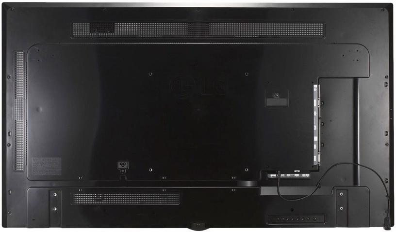 """Monitors LG 49UH5C-B, 49"""""""