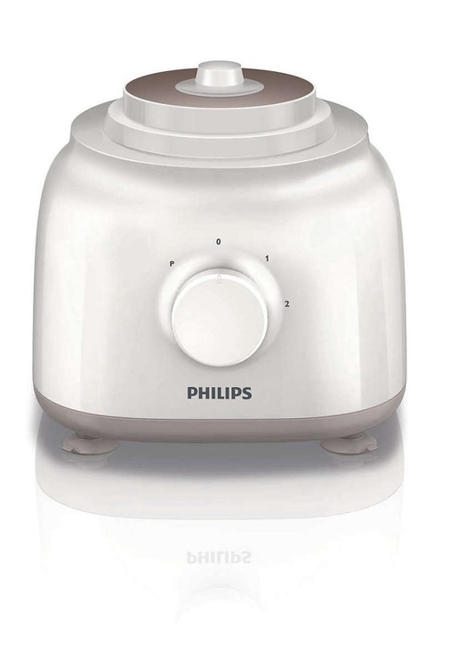 Virtuves kombains Philips HR7628/00