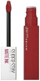 Lūpu krāsa Maybelline Super Stay Matte Ink Hustler, 5 ml