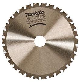 Makita Cutting Disc B-07325 136X20X1.4mm