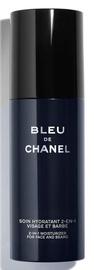 Chanel Bleu De Chanel 2in1 Moisturizer 50ml