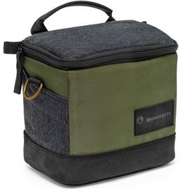 Manfrotto Street Сamera Bag MB MS-SB-IGR Green