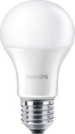Philips CorePro LEDbulb ND 13-100W A60 E27 827