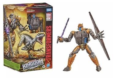 Transformators Hasbro Transformers F0693