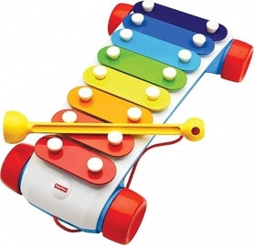 Fisher Price Classic Xylophone CMY09