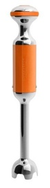 Rokas blenderis ViceVersa Tix 71022 Orange