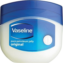 Лосьон для тела Vaseline Petroleum Jelly Original, 250 мл