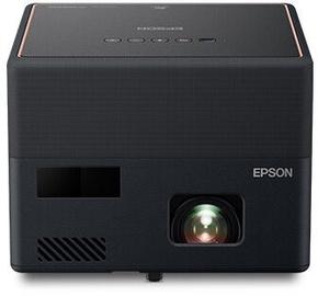 Projektors Epson Mini EF12