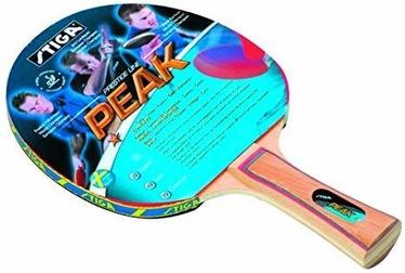 Stiga Peak Racket