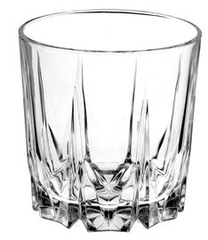 Бокал Galicja Karat Whiskey Glass Set 300ml 6pcs