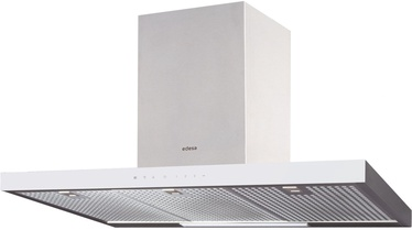 Tvaika nosūcējs Edesa ECB-9831 XGWH