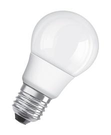 Spuldze Osram LED Value, 6W, standarta