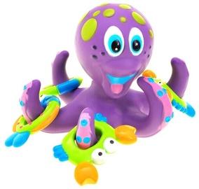 Vannas rotaļlieta Funny Little Octopus