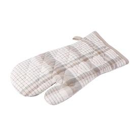 Кухонная варежка Laboni Kitchen Glove LC26524 18x32cm