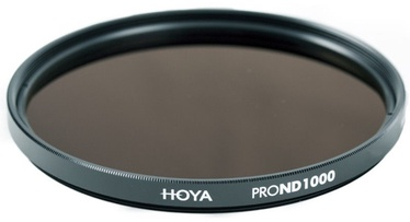 Hoya ND1000 Pro Filter 72mm