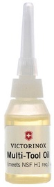 Eļļa Victorinox Multi Tool Oil
