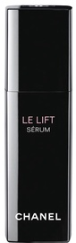 Sejas serums Chanel Le Lift Firming Anti Wrinkle, 30 ml