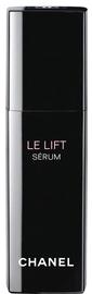 Сыворотка для лица Chanel Le Lift Firming Anti Wrinkle, 30 мл