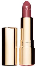 Lūpu krāsa Clarins Joli Rouge 705, 3.5 g