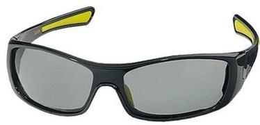 Saulesbrilles Jaxon Polarized AK-OKX25SM