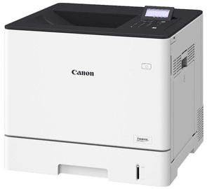 Лазерный принтер Canon i-SENSYS LBP710Cx, цветной