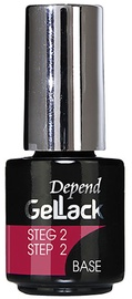 Depend GelLack Base Step 2 5ml