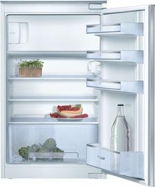 Iebūvējams ledusskapis Bosch Serie 2 KIL18V20FF