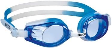 Beco Rimini Swim Goggles Blue