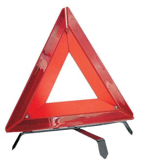 Bottari Warning Triangle 28041
