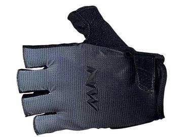 Northwave Blade 2 Gloves Black XXL