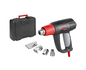 SKIL 8004 AA Heat Gun