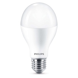 SP. LED A70 18,5W E27 827 FR 2000LM (PHILIPS)