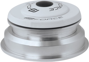 Force 1 1/8 - 1 1/2 Tapered 135g