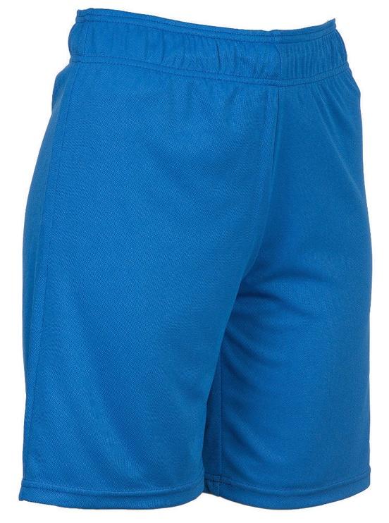 Шорты Bars Mens Basketball Shorts Blue 31 164cm